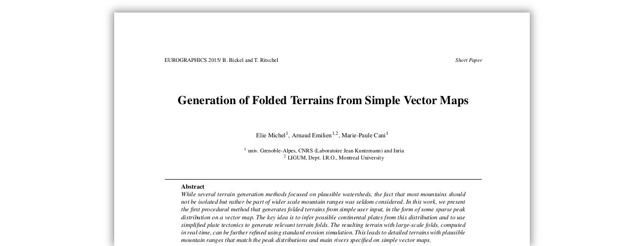 2015__Michel__Generation_of_Folded_Terrains_from_Simple_Vector_Maps.pdf