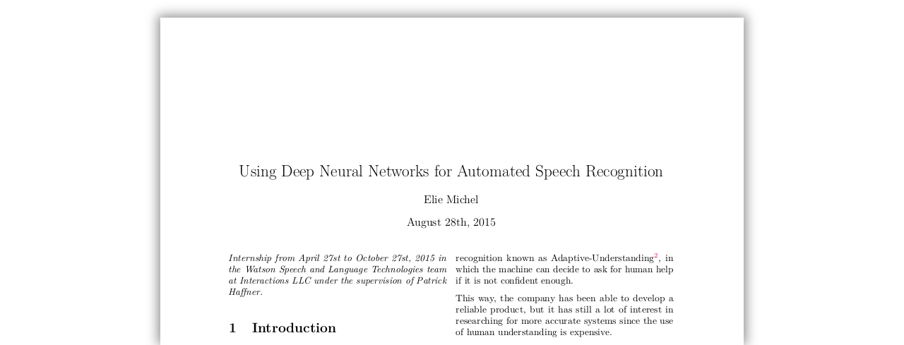 2015__Michel__Using_Deep_Neural_Networks_for_Automated_Speech_Recognition.pdf
