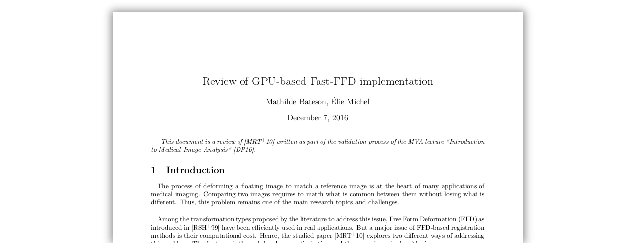 2016__Bateson_Michel__Review_of_GPU-based_Fast-FFD_implementation.pdf
