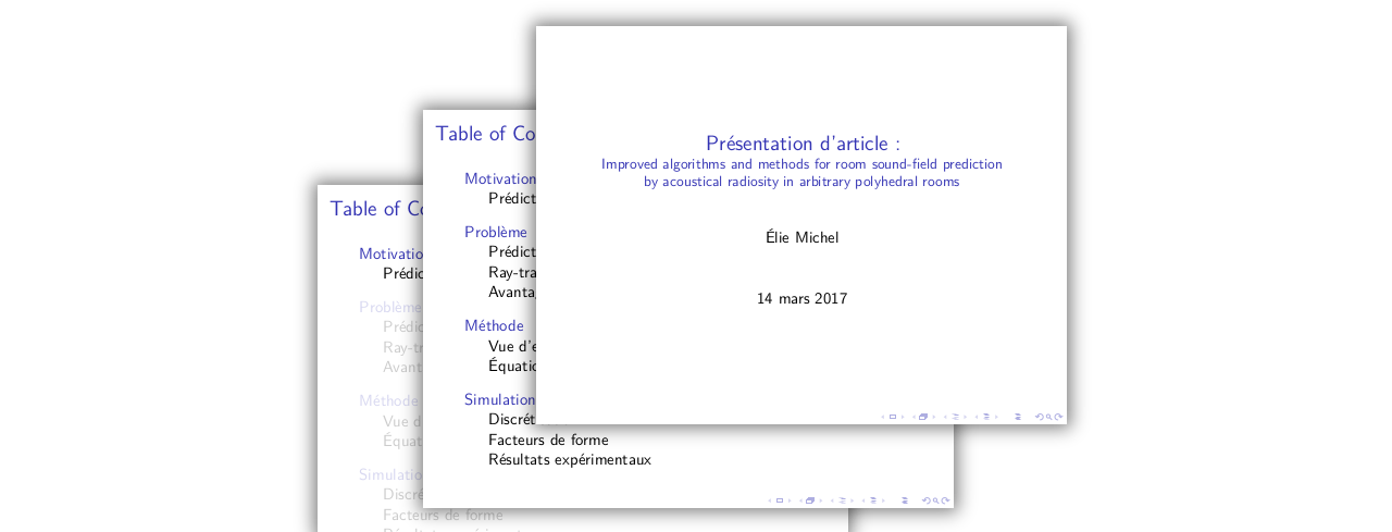 2017__Michel__Presentation__Acoustical_radiosity_slides.pdf